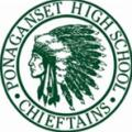 Ponaganset High School